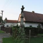 Oprava křížů