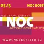 logo_nockostelu2013_web