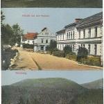 tatenice